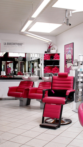 privatevents friseur k nigswinter la biosthetique salon prinz. Black Bedroom Furniture Sets. Home Design Ideas